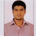D Anish