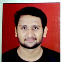 Akshay Choudhary