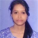 Sanchita Srivatava