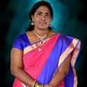 Jayasudha N