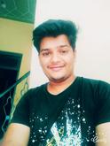 Dheerendra Singh Gour