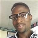 Emmanuel Olaosebikan