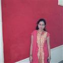 Simhadri Sri Gowri