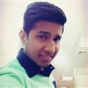 Ca Sanjeev Mahajan