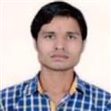 Niranjan Ahirwar