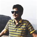 Siddharth Chandrakant Kulkarni