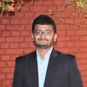 Santhosh Kumar C