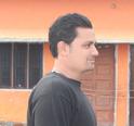 Ajay Pal