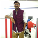 Naresh Kumar Vemula