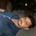 Sonoo Yadav