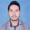 Rishabh Bhadani