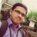 Swaroop Pullela