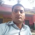 Satish Kumar Pal