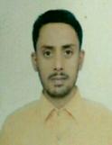 Md Zakir Ali