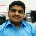 Satya Srinivas Chitturi