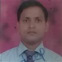 Sandeep Kumar Bharti