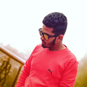 Junaid Baba