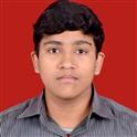 Venkatachalam Muthukrishnan