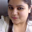Reetika Kharwal