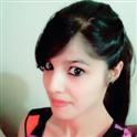 Anviti Bhardwaj