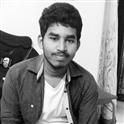 Chaitanya Reddy