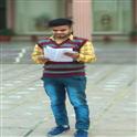 Vishwajeet Singh Sahani