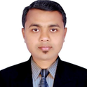 Varun Roy