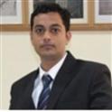 Darshan Bhaskar Sawant