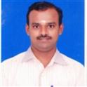 Anantha Kumar