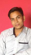 Pawan Mewada