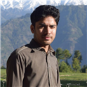 Aamir Amin