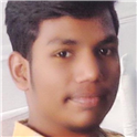 Kuncham Penchalanarasaiah