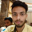 Vishal Vishwakarma