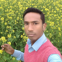 Mitlesh Kashyap