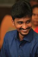 Prabhakar Venkatesan