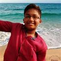Sampath Pavan
