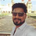 Ritesh Sachan