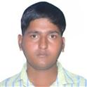 Vikash Kumar Jangid