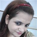 Aditi Dutt