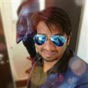 Akshay Chavda