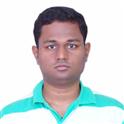 Vivek Shinde