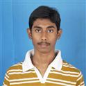 Somenath Roy