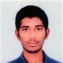 Beere Venkatapathi Raju