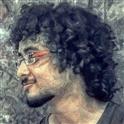 Sujan Azad Parikh