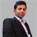 Anurag Saini