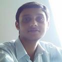 Ritesh Rai