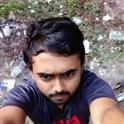 Parthajit Rana