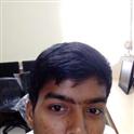 Ganesh Gaurav Kashyap