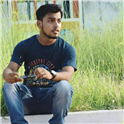 Vishal Roy