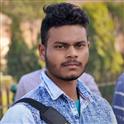Kailash Rai